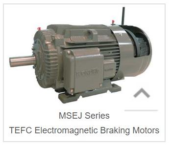 wonder motor