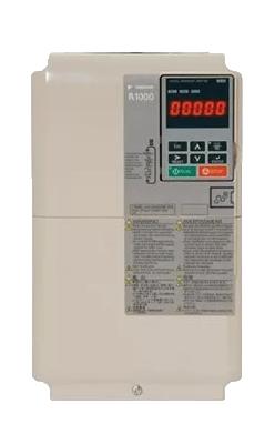 YASKAWA R1000