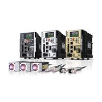Omron_ZW-8000_7000_5000_Series