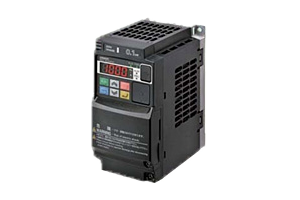 OMRON-INVERTER.png