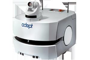 OMRON-MOBILE-ROBOT.png