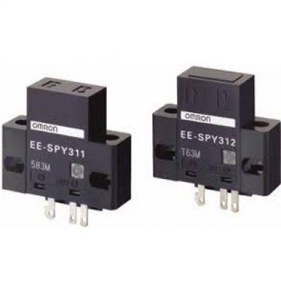 EE-SPY31-1.jpg